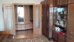2-комнатная, улица Толстого 48. Толстого (Буссе), 57 кв.м. Комната