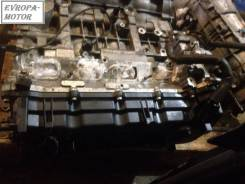 Двигатель G4KE - KIA Sorento объем 2.4 л