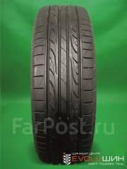 Dunlop SP Sport LM704. Летние, 2016 год, износ: 10%, 2 шт