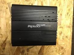 Усилитель Prology CLUB CA200