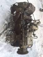 Коробка переключения передач. Kia Granto Kia Rhino Двигатель D6DA22. Под заказ