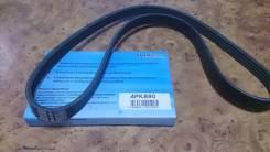 Ремень поликлиновой Avantech 4PK890 4PK890