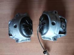 Опора. Audi Q5, 8RB Audi A5 Audi A4 Двигатели: CAHA, CALB, CCWA, CDNB, CDNC, CGLB, CNBC