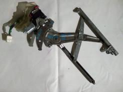 Стеклоподъемный механизм. Toyota Mark II Wagon Qualis, SXV20, SXV20W Toyota Mark II, SXV20