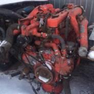 Капитальный ремонт Двигателя DV15T DV15TIS DE12 DE12Tis DE12TI