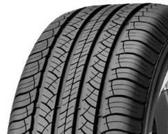 Автошина 255/55 R18 Michelin LatitudeTour HP 105H Б.У. 6мм