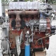 Капитальный ремонт Двигателя L7 KIA Asia Cosmos