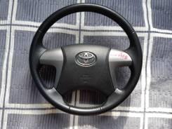 Подушка безопасности. Toyota: Premio, Allion, Voxy, Corolla Axio, Camry, Noah, Mark II Двигатели: 3ZRFAE, 3ZRFE