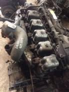 Капитальный ремонт Двигателя D6AV D6AC D6AU Gold AeroSity 540 HD 170