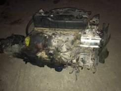 Капитальный ремонт Двигателя D4DA D4AL D4DD HD 65 72 78 Aerosity