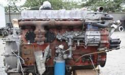 Двигатель в сборе. Kia Cosmos Двигатели: D6DA19, L7, L7A. Под заказ