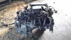 Коробка переключения передач. Toyota Yaris, SCP10 Toyota Platz, SCP11 Toyota Vitz, SCP10 Toyota Echo, SCP10 Двигатель 1SZFE