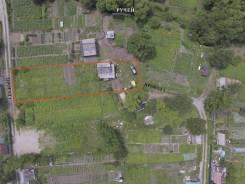 Продам участок под строительство дома 8 соток. 800 кв.м., собственность, электричество, от частного лица (собственник)