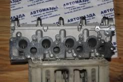 Головка блока цилиндров. Mazda Bongo Brawny, SD29M, SD29T, SD2AM, SD2AT, SD59M, SD59T, SD5AM, SD5AT, SD89T, SDEAT, SK24L, SK24T, SK26L, SK26T, SK54L...