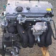 Двигатель в сборе. SsangYong Actyon SsangYong Rexton SsangYong Kyron Двигатели: G23D, D27DT, D27DTP. Под заказ