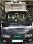Mitsubishi Canter. Продается Мицубиси Кантер, 4 561 куб. см., 3 000 кг.