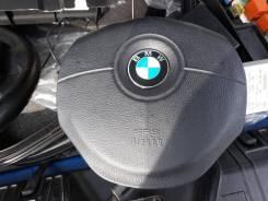 Air Bag Подушка безопасности водительский BMW Z3