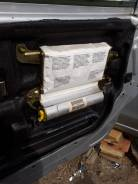 Air Bag подушка безопасности в дверь правая BMW Z3