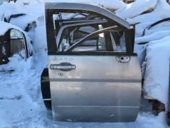 Дверь передняя правая Nissan Serena PC24, PNC24, TC24, TNC24