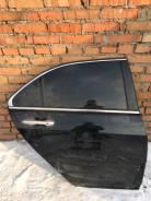 Honda Accord cl7 cl 7 Дверь Задняя правая аккорд Хонда 2003-2009