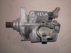 Стартер. Honda Accord Honda Avancier Honda Odyssey Honda Shuttle Двигатели: F23A, F23A1, F23A2, F23A3, F23A5, F23A6, F23A7, F23A8, F23A9