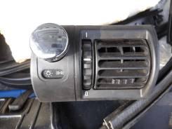 Блок управления светом. BMW Z3