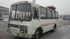 ПАЗ 32054. Продается автобус в г. Новокузнецк, 4 670 куб. см., 23 места