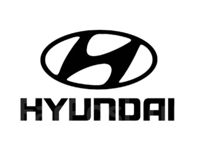 Двигатель для грузовика Hyundai D4AL