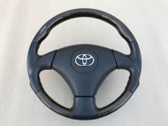 Руль. Toyota: Allion, Windom, Aurion, Allex, Aristo, Ipsum, Verossa, Avensis, Estima Hybrid, Corolla, Altezza, Avensis Verso, Estima, Vista, Mark II W...