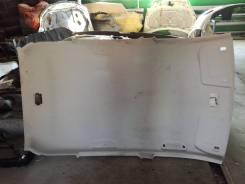 Обшивка потолка Mazda Demio DY