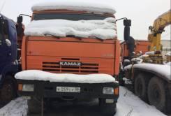 Нефаз 4208. -11 автобус специальный, 2009 г В Иркутской области Ангарске, 10 500 куб. см.