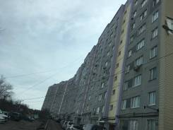 3-комнатная, улица Сабанеева 22. Баляева, агентство, 66 кв.м. Дом снаружи
