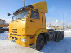 Камаз 65116. , 6 700 куб. см., 16 000 кг.