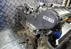 Двигатель ДВС б/у на Лексус RX300