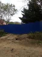 Продам Дом На золотарях. От частного лица (собственник). Фото участка