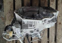 Автоматическая коробка АКПП 6Т40 на Шевроле Круз