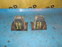 Отбойник моста. Mazda Bongo, SE28M, SE28R, SE28T, SE48T, SE58T, SE88M, SE88T, SEF8T, SK22L, SK22M, SK22T, SK22V, SK82L, SK82M, SK82T, SK82V, SKF2L, SK...