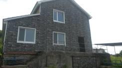 Дом 160 м2 на участке 15 сот. От частного лица (собственник)