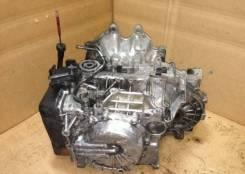 Коробка автомат АКПП F4A42 на Хендай Элантра