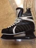 Продам коньки. размер: 46, хоккейные коньки
