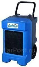 Осушитель воздуха Polman 65L (аренда)