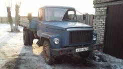 ГАЗ 53. Продам грузовик газ53, 3 000 куб. см., 3 000 кг.