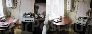 Услуги по уборке квартир домов офисов помещении.