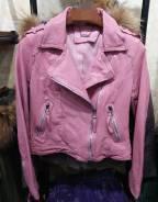 Куртки. 42, 44, 46. Под заказ