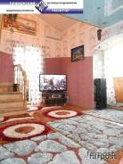 2-комнатная, улица Адмирала Кузнецова 86а. 64, 71 микрорайоны, проверенное агентство, 94 кв.м. Интерьер