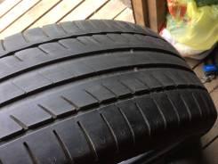 Michelin Primacy HP. Летние, 20%, 4 шт