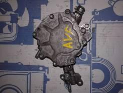 Топливный насос высокого давления. Volkswagen Passat Skoda Octavia Skoda Fabia Audi S Audi A4, B5, B6 Двигатель AVF