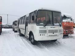 ПАЗ 423404. Продам автобус ПАЗ 4234-04 евро 5 ( 2018 год), 5 300 куб. см., 30 мест
