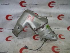 Катализатор. Toyota: Celica, Carina, Vista, Corona, Caldina, Camry, Carina ED, Corona Exiv Двигатель 3SFE