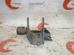 Крепление автомата. Toyota: Nadia, Carina, Corona, Caldina, Ipsum, Gaia Двигатели: 3SFE, 3SGE